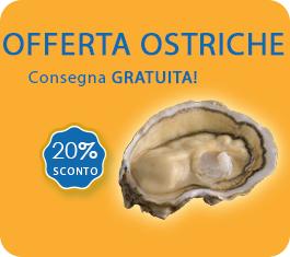 Offerta-Ostriche-SteMir.jpg