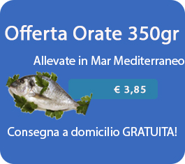 Offerta-Right-banner-block-orate.jpg