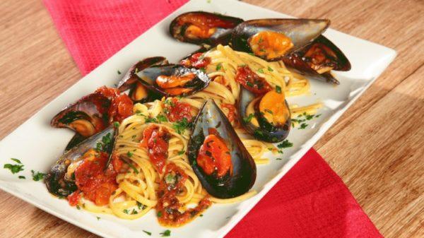linguine-cozze-e-pomodorini